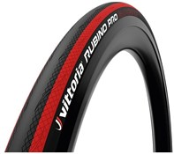Product image for Vittoria Rubino Pro G2.0 Foldable Road Tyre