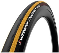 Vittoria Rubino Pro G2.0 Foldable Road Tyre
