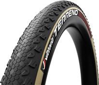 """Vittoria Terreno G2.0 Tubeless Ready 29"""" MTB Tyre"""