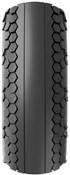 Vittoria Terreno Zero TNT G2.0 Cyclocross Tyre