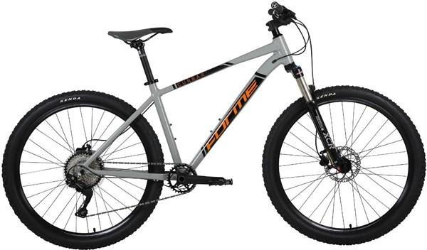 "Forme Curbar 1 27.5"" Mountain Bike 2019 - Hardtail MTB | MTB"