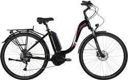 Forme Morley ELS Womens 2019 - Electric Hybrid Bike