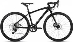 Forme Calver 24w 2019 - Junior Bike