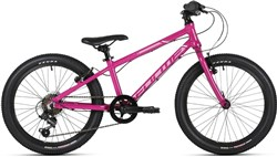 Forme Sterndale MX 20w Girls 2019 - Kids Bike