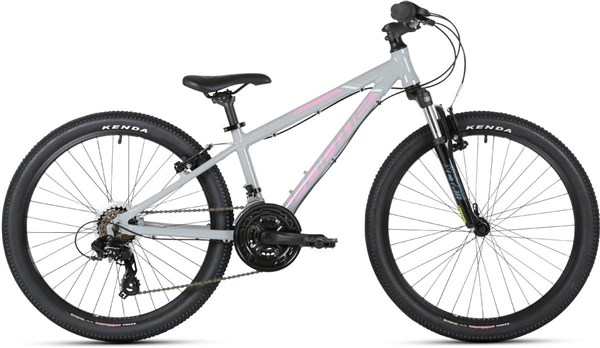Forme Sterndale 24w Girls 2019 - Junior Bike | City