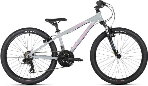 Forme Sterndale 24w Girls 2019 - Junior Bike