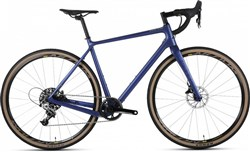Forme Monsal 2 2019 - Gravel Bike