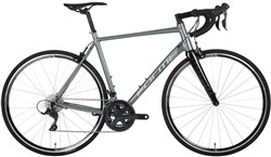 Product image for Forme Longcliffe 1  2019 - Road Bike