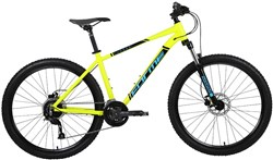 "Product image for Forme Curbar 2 27.5"" Mountain Bike 2019 - Hardtail MTB"