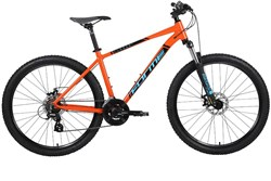 "Product image for Forme Curbar 4 27.5"" Mountain Bike 2019 - Hardtail MTB"