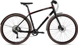Forme Repton 1 2019 - Hybrid Sports Bike