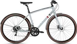 Forme Repton 2 2019 - Hybrid Sports Bike