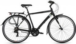 Product image for Forme Cromford 2 2019 - Hybrid Sports Bike