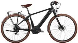 Forme Repton Pro E  2019 - Electric Hybrid Bike