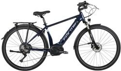 Forme Peak Trail Pro E 2019 - Electric Hybrid Bike