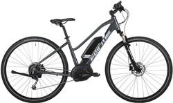 Forme Peak Trail 1 ELS Womens 2019 - Electric Hybrid Bike