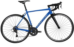 Product image for Forme Longcliffe 2 2019 - Road Bike