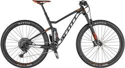 Scott Spark 940 29er - Nearly New - L Mountain Bike 2019 - XC Full Suspension MTB