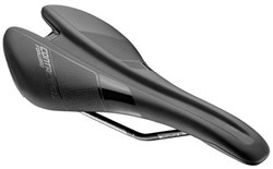 Product image for Giant Contact SL Forward Saddle