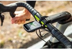 Garmin Edge 830 GPS Cycle Computer