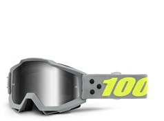 Product image for 100% Accuri Goggles