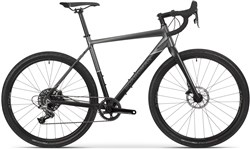 Product image for Boardman ADV 9.0 2019 - Road Bike