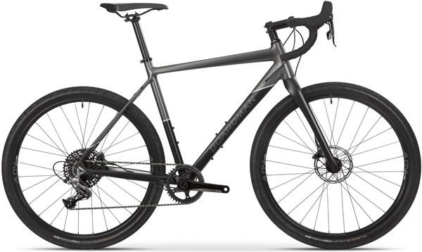 Boardman ADV 9.0 2019 - Gravel Bike