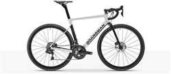 Product image for Boardman SLR 9.6 Disc 2019 - Road Bike