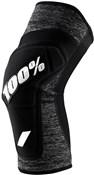 100% Ridecamp Knee Guards