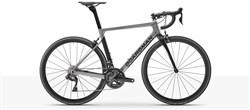 Boardman SLR 9.6 2019 - Road Bike