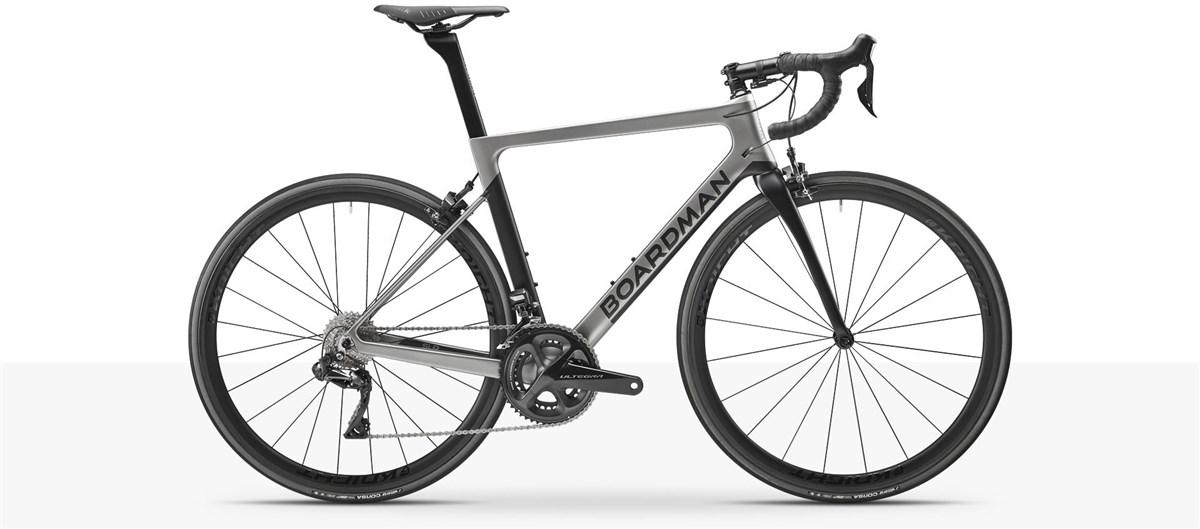Boardman SLR 9.6 2019 - Road Bike | Road bikes