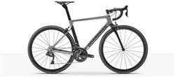 Product image for Boardman SLR 9.6 2019 - Road Bike