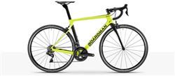 Boardman SLR 9.4 2019 - Road Bike