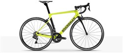 Product image for Boardman SLR 9.4 2019 - Road Bike