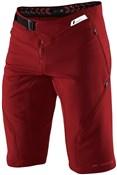 100% Airmatic Shorts