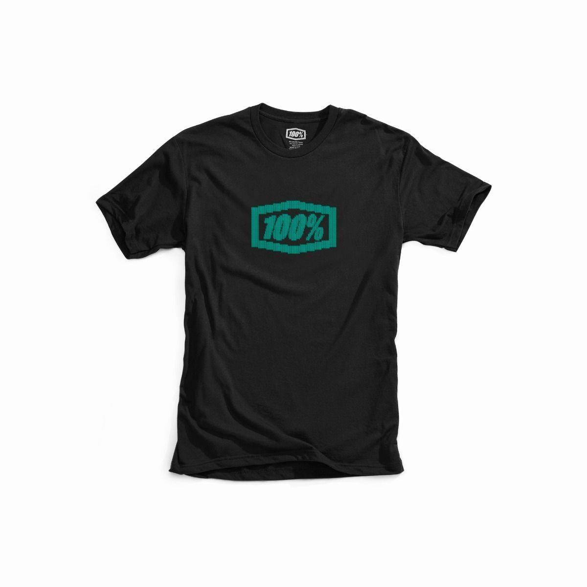 100% Bind T-Shirt | Trøjer