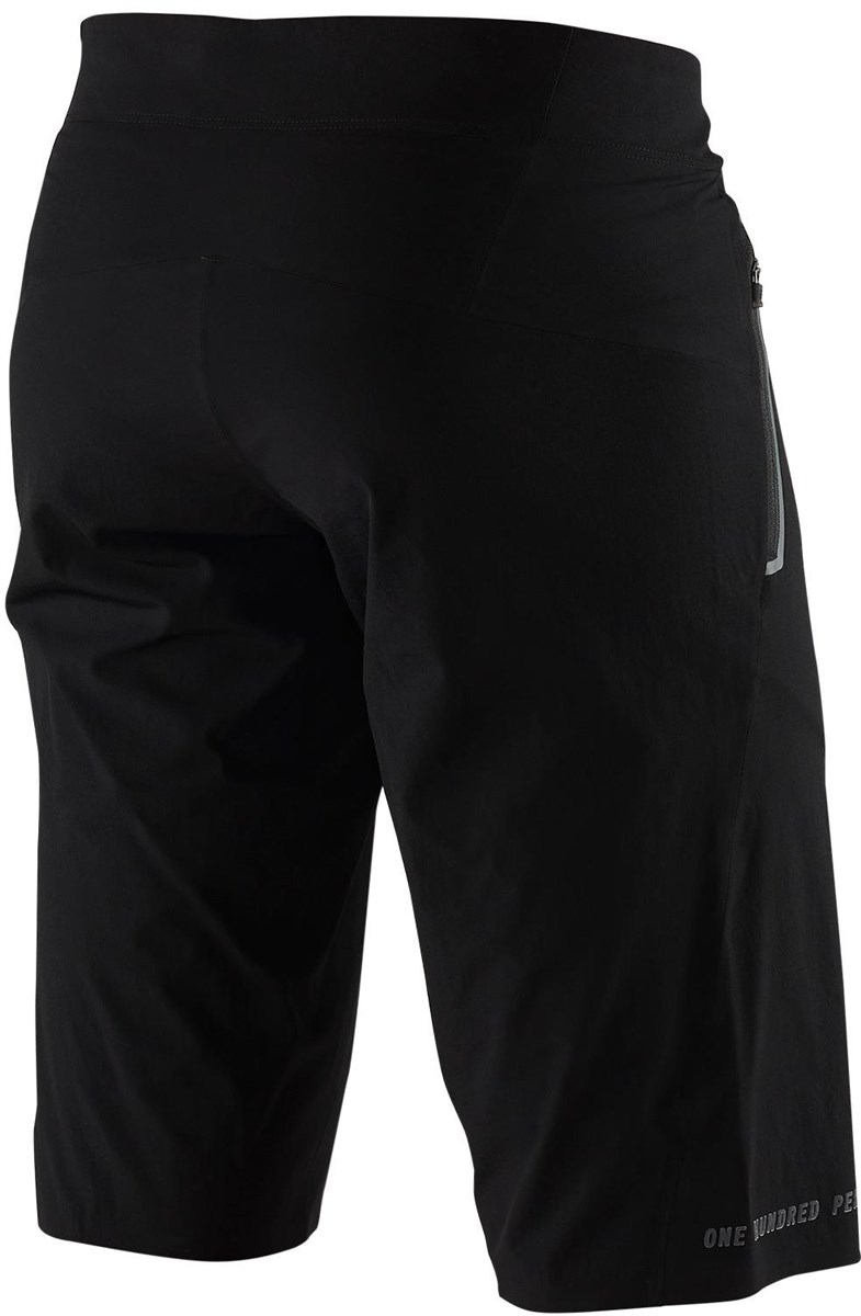 100% - Celium | cycling pants