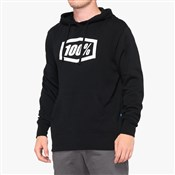 Product image for 100% Essential Pullover Hoodie