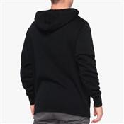 100% Essential Pullover Hoodie