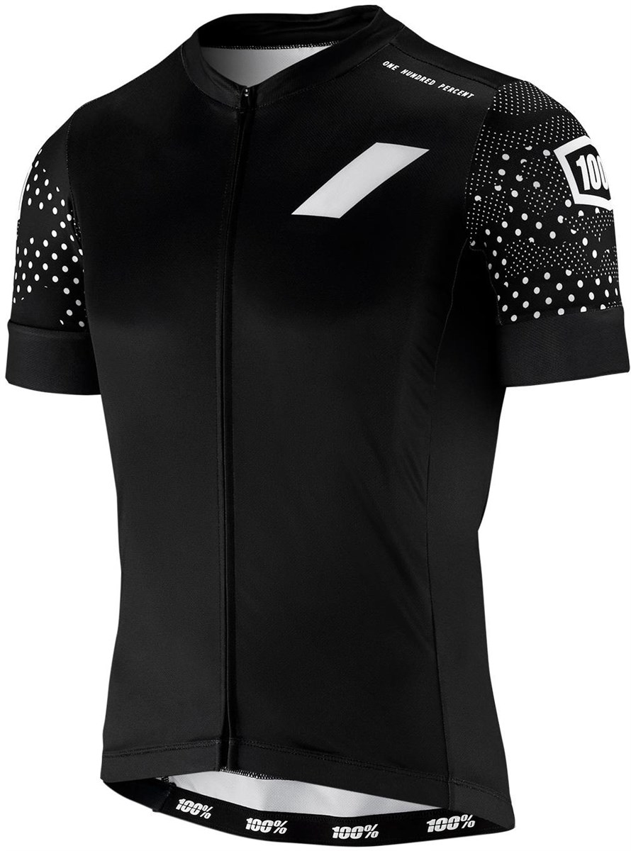 100% - Exceeda | cycling jersey