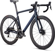 Product image for Specialized Tarmac Pro Disc eTAP AXS 2020 - Road Bike