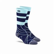 Product image for 100% Fracture Athletic Socks
