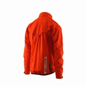 100% Hydromatic Jacket