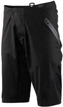 100% Hydromatic Shorts