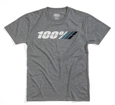 100% Motorrad Short Sleeve Tech Tee