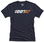 100% Motorrad Youth T-Shirt