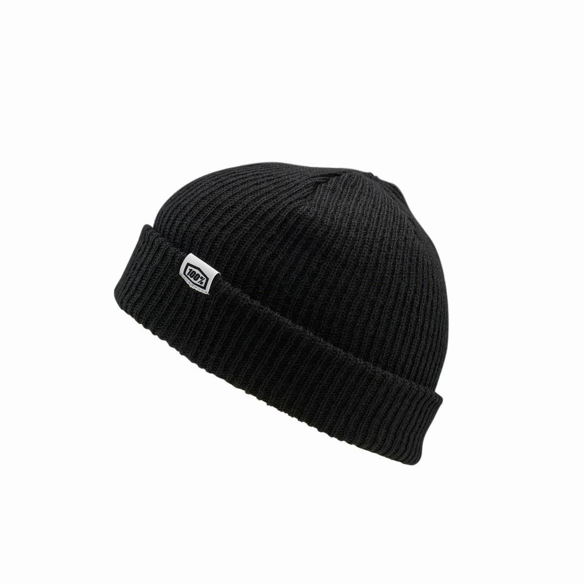 100% Mutiny Cuff Beanie | Headwear