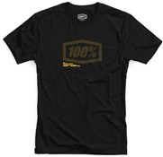 100% Occult T-Shirt