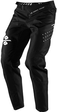 100% R-Core Trousers