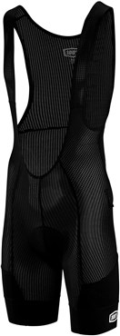 100% Revenant Liner Bib Shorts